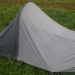 light-weight-tent-600x450