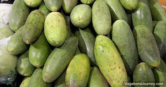 vegetables-e1342488714158