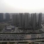 Voilà à quoi ressemble le développement - China Style