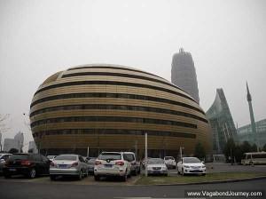 zhengdong-cbd-museum-2