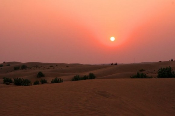 Thar_Desert_Sunset_Rajasthan_India-2-e1399294036730